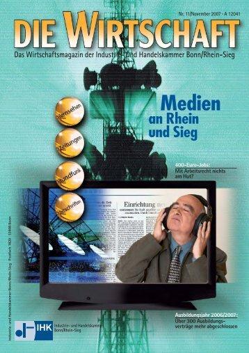 3010824 IHK 11_07 US: Layout Cover - Industrie- und ...