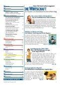 3010824 IHK 11_07 US: Layout Cover - Industrie- und ... - Seite 3