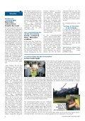 3010824 IHK 11_07 US: Layout Cover - Industrie- und ... - Seite 4
