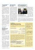 3010824 IHK 11_07 US: Layout Cover - Industrie- und ... - Seite 5
