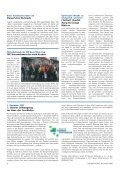 3010824 IHK 11_07 US: Layout Cover - Industrie- und ... - Seite 6
