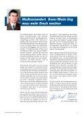 3010824 IHK 11_07 US: Layout Cover - Industrie- und ... - Seite 7