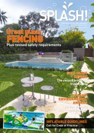 Download PDF p1-48 - Splash Magazine