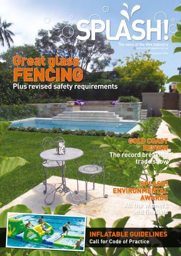 Download PDF p1-48 - Splash Magazine