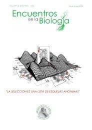 Descarga de la revista completa en formato pdf - Encuentros en la ...