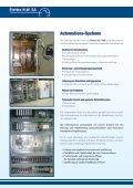 AUTOMATION - Seite 2