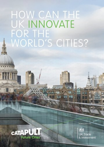 FutureCitiesCatapult_UKCapabilitiesReport_Summary