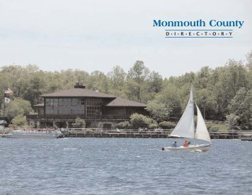 2012 cover 2.qxp - Monmouth County