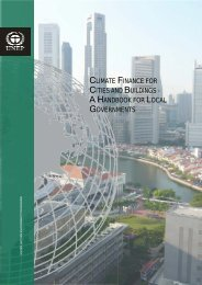 index.php?option=com_pmtdata&task=download&file=-Climate finance for cities and buildings: a handbook for local governments-2014Carbon Finance for Cities and Buildings