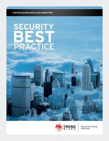 rpt_virtualization-cloud-computing-security-best-practices
