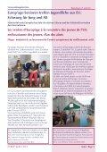 zum Inhalt der Ausgabe 2012_1:Europäisches Jahr für aktives ... - Page 3
