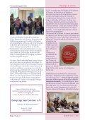zum Inhalt der Ausgabe 2012_1:Europäisches Jahr für aktives ... - Page 4