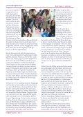 zum Inhalt der Ausgabe 2012_1:Europäisches Jahr für aktives ... - Page 5