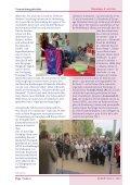 zum Inhalt der Ausgabe 2012_1:Europäisches Jahr für aktives ... - Page 6