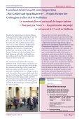 zum Inhalt der Ausgabe 2012_1:Europäisches Jahr für aktives ... - Page 7