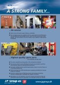 Highest quality spare parts - Page 3