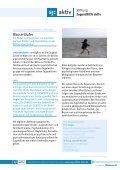 dieser Flyer - Stiftung Jugendhilfe aktiv - Seite 2