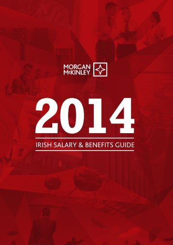 3325 Salary Guide 2014 29.01.14 Web final (7.5mb)