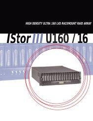 Download Product Brochure (471KB) - Unylogix Technologies Inc.