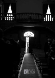 fotografia casamento 1 2 3 - O Nosso Casamento