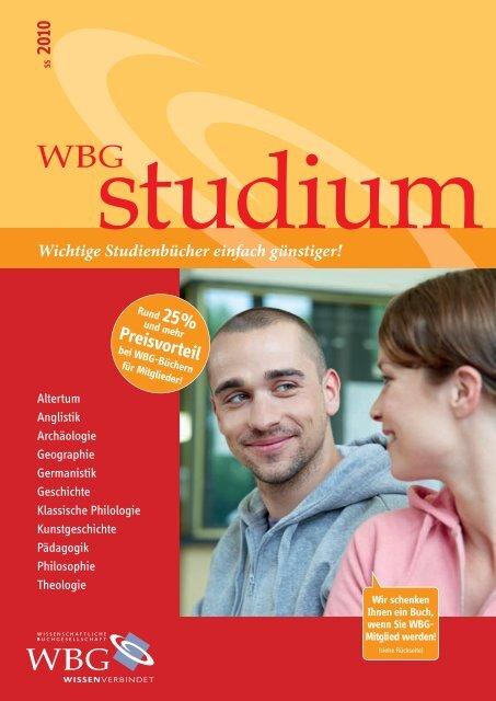 WBg-Preis