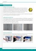 FP 150 ATEX - Wesco - Seite 4