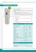 FP 150 ATEX - Wesco - Seite 6