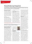 Abkommen zum Sozialsystem - SGB - CISL - Seite 4