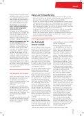 Abkommen zum Sozialsystem - SGB - CISL - Seite 5