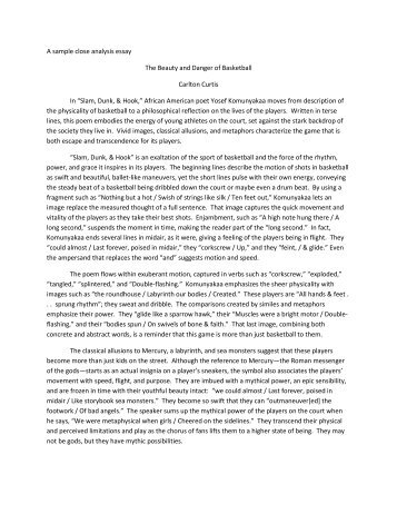 Argumentative Essay Thesis Example Example Argumentative Essay Research Paper Essays also Learn English Essay Writing Cheap Custom Student Essays  Essay Online How To Write An  Thesis Examples For Argumentative Essays