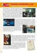 Corso - Telwin - Page 2