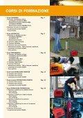 Corso - Telwin - Page 3