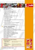Corso - Telwin - Page 7