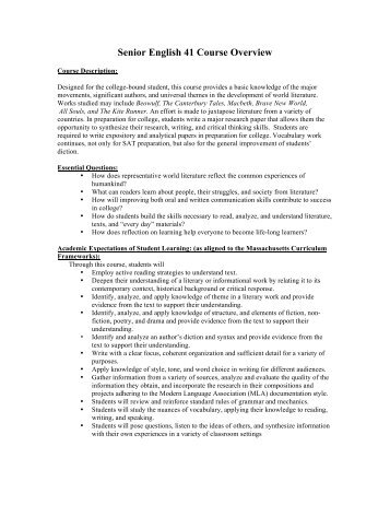 the seafarer burton raffel summary