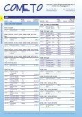 PDF-Katalog NEC, OCE und Oki - Cometo - Page 3
