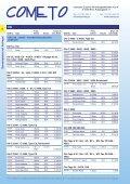 PDF-Katalog NEC, OCE und Oki - Cometo - Page 7
