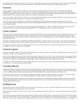 Download PDF - The Nilson Report - Page 2