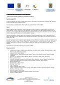 Studiu privind mediul de afaceri Brad - Page 3
