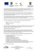 Studiu privind mediul de afaceri Brad - Page 4