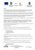 Studiu privind mediul de afaceri Brad - Page 5