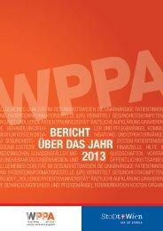 wppa-bericht-2013-bf