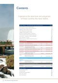 SOUTH AMERICA - Scenic Tours - Page 2