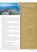 SOUTH AMERICA - Scenic Tours - Page 5