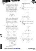Preview Pakej Soalan Ramalan Edisi Mid Term Pilihan 1 [MATHS TINGKATAN 4] - Page 7