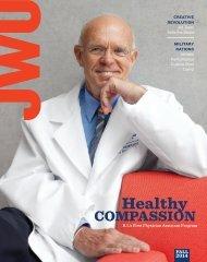 JWU-Magazine-Fall-2014