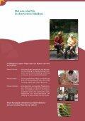 Hausprospekt Sniorenhem LIPP - und Pflegeheim Lipp - Seite 3