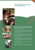 Hausprospekt Sniorenhem LIPP - und Pflegeheim Lipp - Seite 4