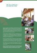 Hausprospekt Sniorenhem LIPP - und Pflegeheim Lipp - Seite 5