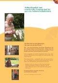 Hausprospekt Sniorenhem LIPP - und Pflegeheim Lipp - Seite 6