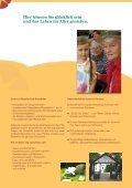 Hausprospekt Sniorenhem LIPP - und Pflegeheim Lipp - Seite 7